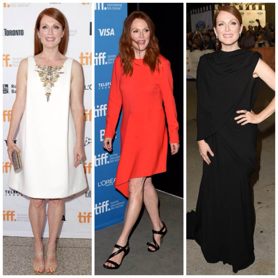 Q-TIFF-Fashion-Julianne-Moore-Chanel-Stella-Giambattista