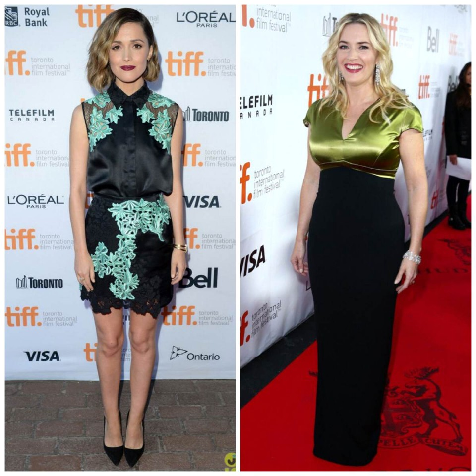 Rose-Byrne-Kate-Winslet-TIFF-Fashion