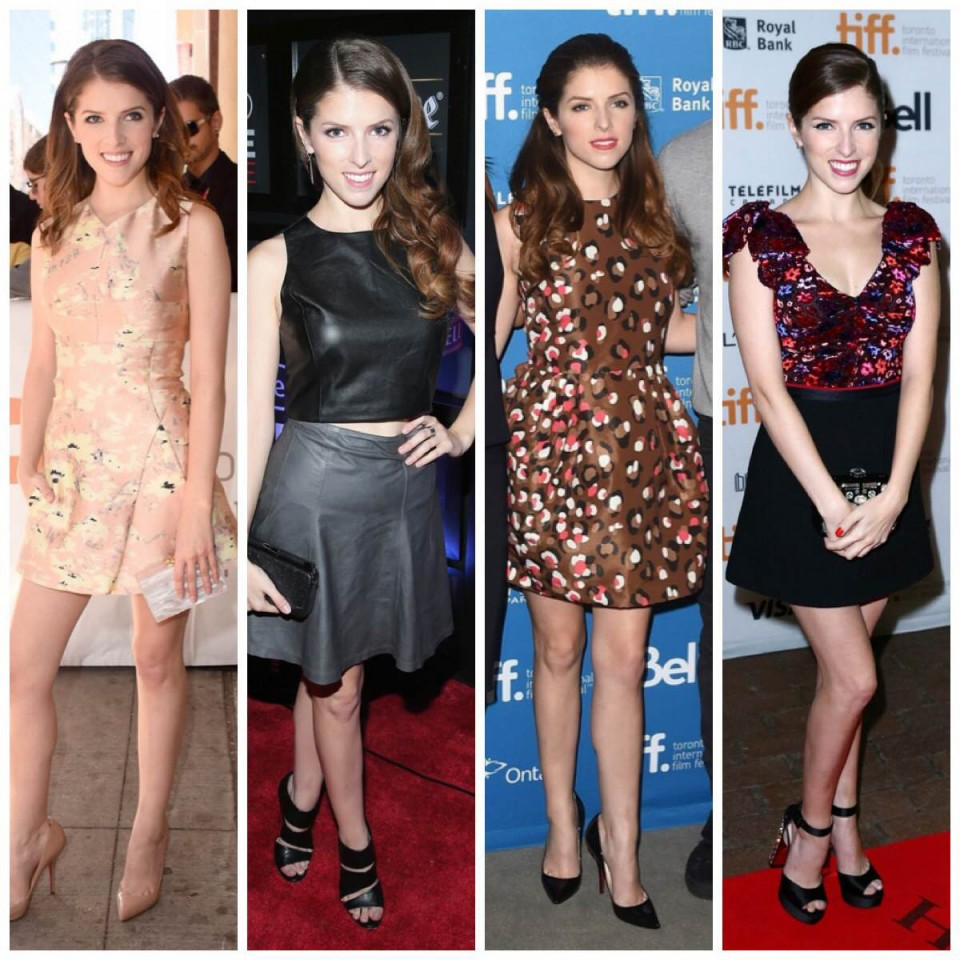 Year-of-Anna-Kendrick-TIFF-Fashion