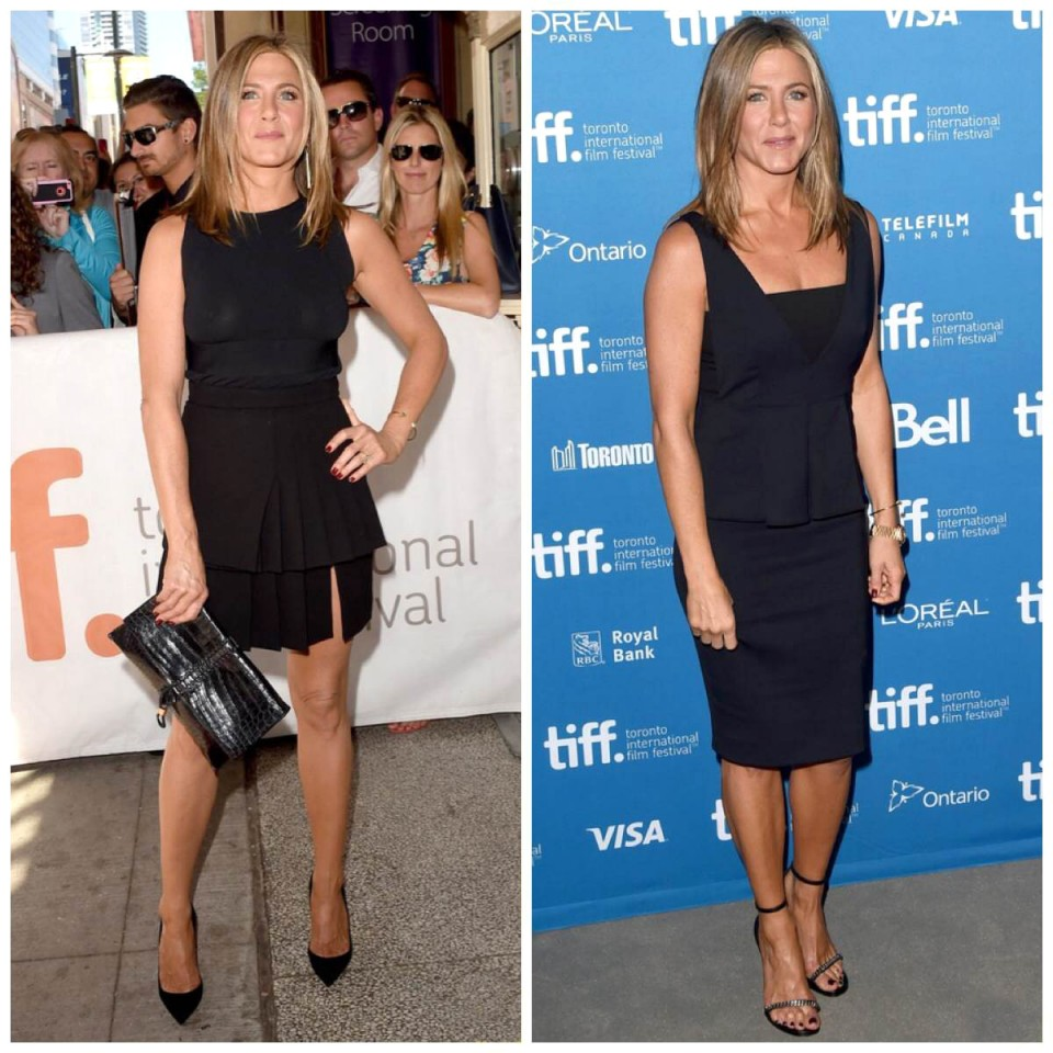 Z-Jennifer-Aniston-TIFF-Fashion-Cake
