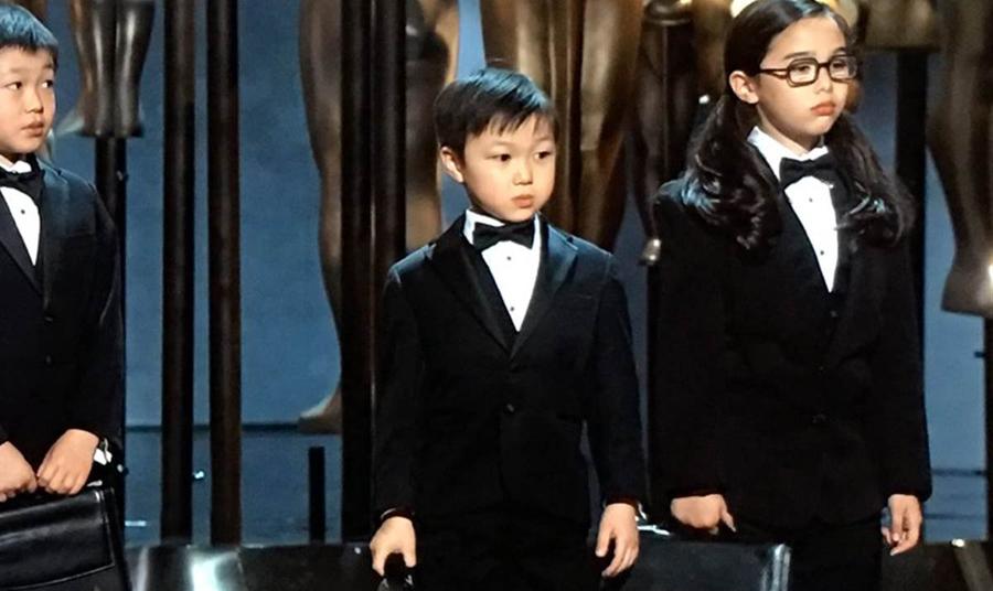 2016-Oscars-OscarsSoWhite-Asian-Kids-Bad-Joke