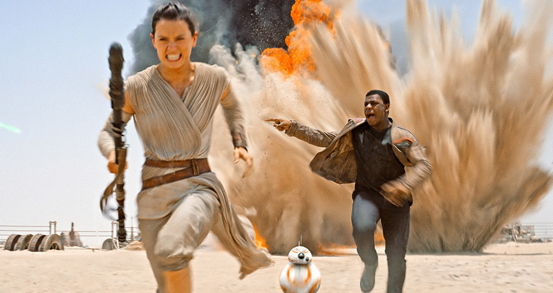 star-wars-force-awakens-rey-daisy-ridley