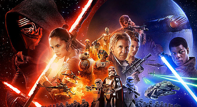 star-wars-poster-force-awakens