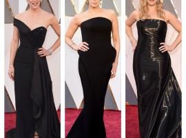 2016-Oscars-Black-Kate-Winslet-Jennifer-Garner-Sarah-Silverman