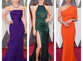 2016-Oscars-Red-Carpet-Tina-Fey-Rachel-Mcadams-Olivia-Munn