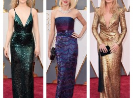 Oscars-2016-red-carpet-fashion-disco-queens