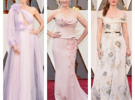 Oscars-2016-red-carpet-fashion-style-heidi-hlum-isla-fisher-sofia-vergara
