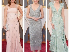 Oscars-red-carpet-fashion-cate-blanchett-emily-blunt
