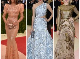 2016-Met-Gala-Red-Carpet-Beyonce-Alison-Williams-Rachel-McAdams