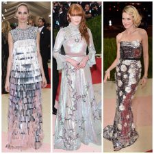 2016-Met-Gala-Red-Carpet-Silver-Naomi-Watts-Florence-Welch