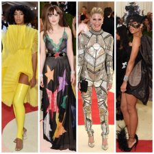 2016-Met-Gala-Red-Carpet-Fun-Solange-Dakota-Johnson-Zoe-Kravitz