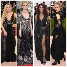2016-Met-Gala-Red-Carpet-Nicole-Kidman-Kerry-Washington-Chloe-Moretz