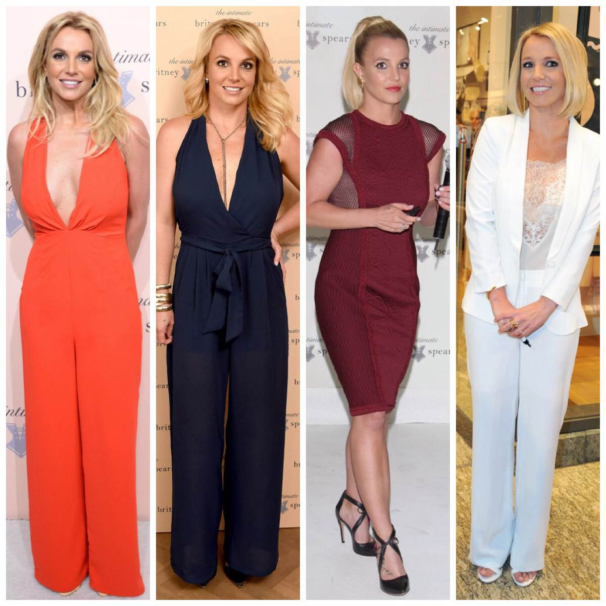 Britney-Spears-Launches-Underwear-Line-I